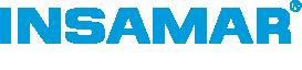 Insamar Logística - Insamar - Recauchaje y Logística para tu empresa Insamar – Recauchaje y Logística para tu empresa